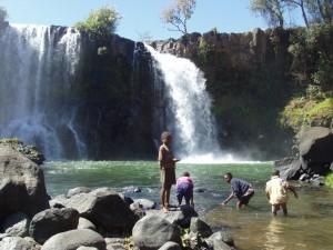 manambolo cascade1